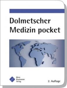 978-3-89862-737-5_Dolmetscher_Medizin_pocket_2013