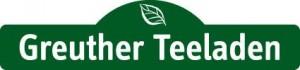 GTL-Logo_2010