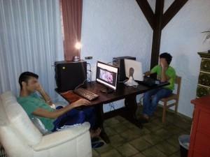 PCs_web_blur_2